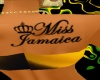 *RL*MzJamaica Tattoo