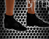 Last Dance Boots