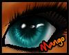-DM- Blaze Eyes