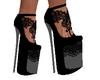 [IM] Elegance Heels B