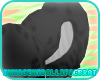 +ID+ Squirly Ears V4