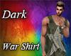 Dark War Shirt