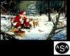 ^S^ Santas Love