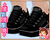 *! Kids Devil Shoes