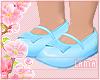 Kids Blue Lolita ~