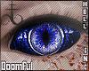 ✦ Chimera Cobalt