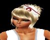 Nurse FeelGood Hat