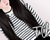 ƒ Black White
