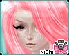 [Nish] Carousel Hair 1