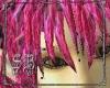 sb rosebud guru tails