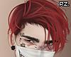 rz. Archer Crimson