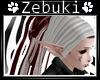 +Z+ Kukul Hair V2 M ~