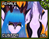 [xSL] Jinx Custom Horns1