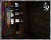 {L} Boho Room
