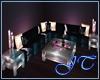 J!:Bachelorette Couch