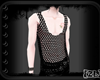 [ZL]X-Black Vest