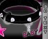 [V4NY] 3DCollar Baby
