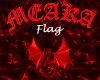 Meaka Flag