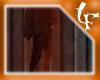 [LF] Orange Smoke