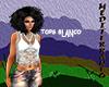 TOPS BLANCO