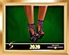 Janis Leopard Shoes 2