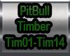 PitBull Timber