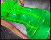 Slimer Mini Dress RL