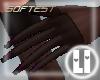 [LI] Pinka Gloves SFT