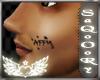 !i! Affy Face Tatt