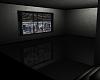 Basement Chill Room