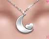 K|SilverMoonNecklace