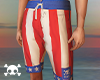 Apollo Trunks