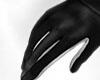 Gloves %(;^5/.