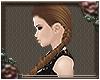 [a] Cinder Keara