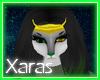 X Mischief Crown