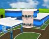 [E]hospital blue skip