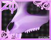 Kitz | Mask