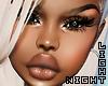 !N Doll NL/BN