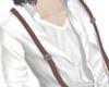 Droog shirt