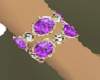 Elegant Bracelets (2)