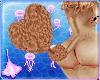 Oxu | Beige Tail V2