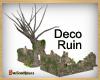 Deco Ruins1