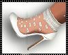 princes shoes