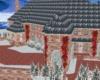 DB Winter Home