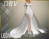 c Derivable Dress