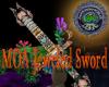 MOA Jeweled Sword