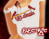 (W) cardinals 16 jersey