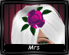 [Mrs] Candy Rose !R!