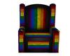 [OxL] Rainbow Throne