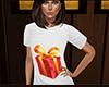 Gift Box 3 W Shirt (F)